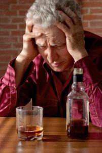 Les cliniques du traitement contre lalcoolisme volgograd