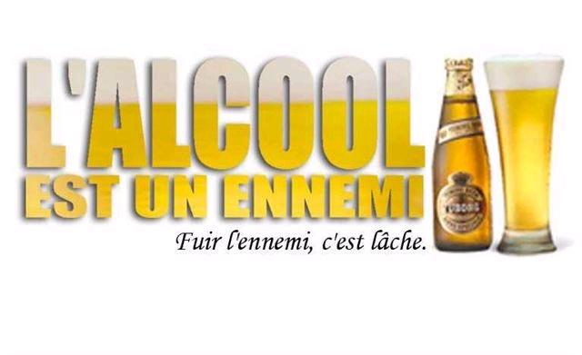 """Résultat de recherche d'images pour """"caricatures des alcools et des ivrognes"""""""
